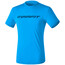 Dynafit Traverse 2 T-Shirt Men sparta blue